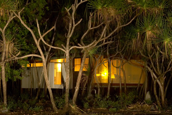 Bamurru Plains - Kakadu National Park, Australia - Luxury Lodge-slide-2