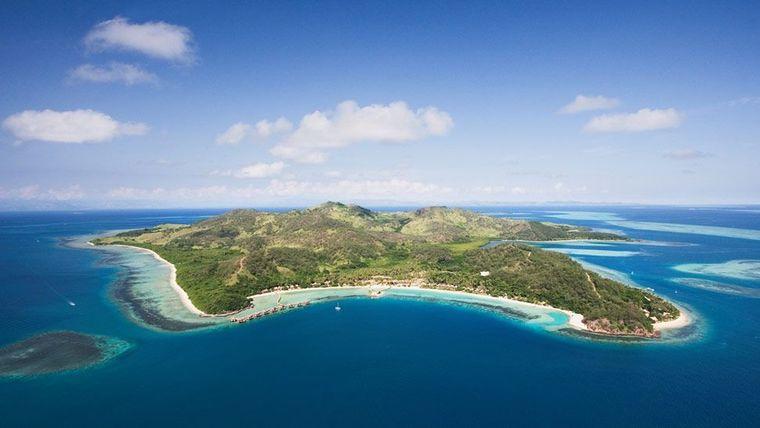 Image result for Malolo island fiji photos