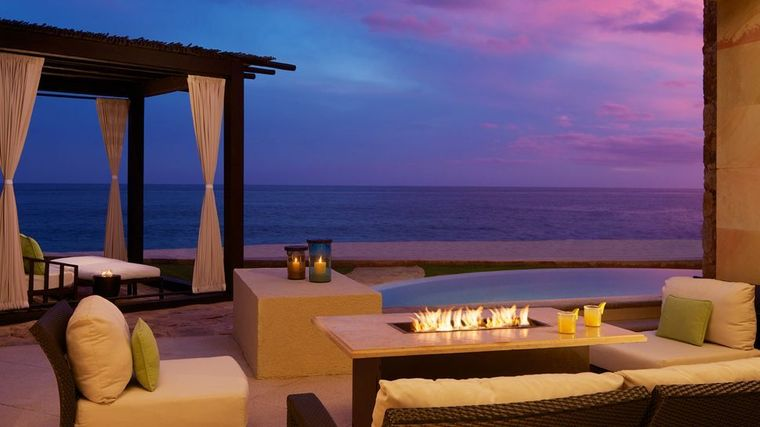 The Resort at Pedregal - Cabo San Lucas, Mexico - Exclusive Luxury Resort-slide-12