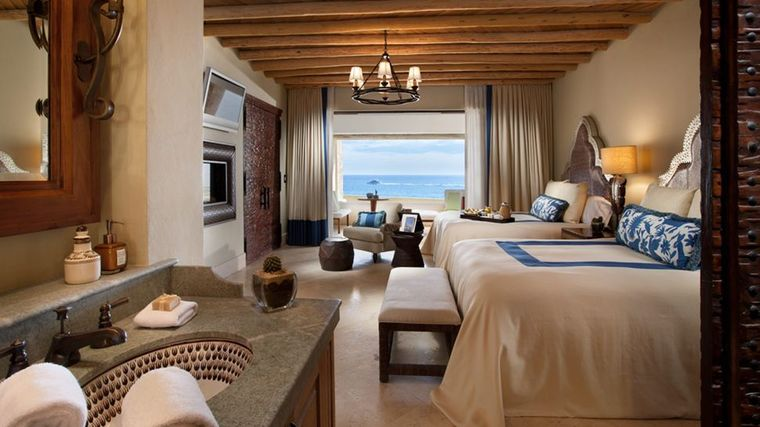 The Resort at Pedregal - Cabo San Lucas, Mexico - Exclusive Luxury Resort-slide-11