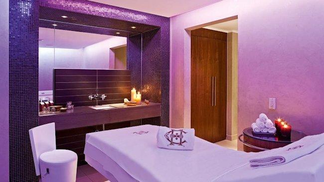 Sofitel Legend Old Cataract Aswan Egypt Luxury Hotel