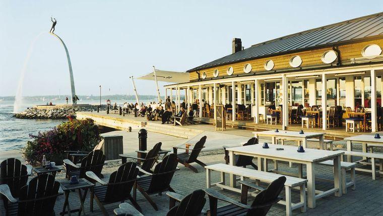 hotel j nacka strand stockholm sweden 4 star boutique hotel. Black Bedroom Furniture Sets. Home Design Ideas