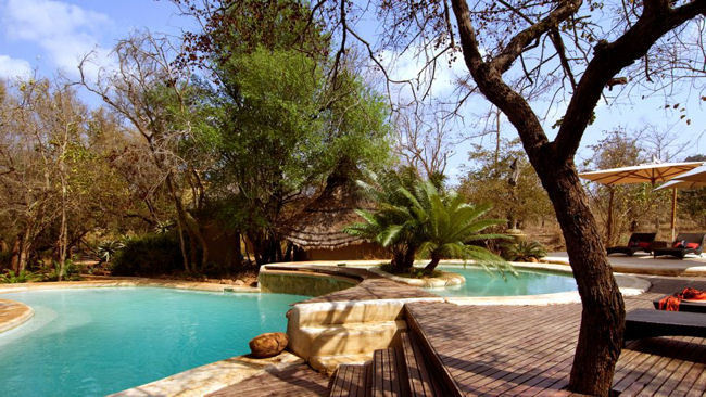 Ulusaba Private Game Reserve - Sabi Sands Game Reserve, South Africa - Exclusive Luxury Safari Lodge-slide-3