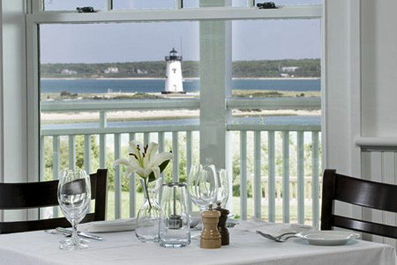 Harbor View Hotel - Edgartown, Martha's Vineyard, Massachusetts - Luxury Resort-slide-2