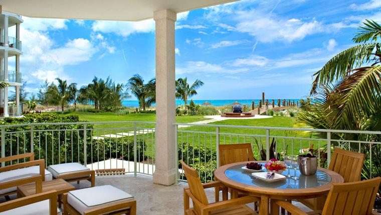West Bay Club >> The West Bay Club Providenciales Turks Caicos Luxury