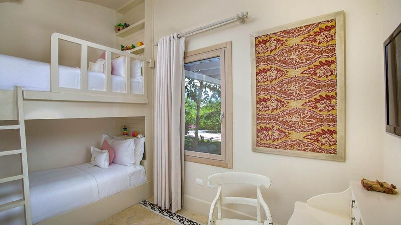 Eden Roc at Cap Cana - Punta Cana, Dominican Republic - All-Suite Boutique Luxury Resort-slide-7
