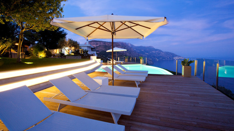 Home in Italy: The Finest Collection of Luxury Villas Since 1994-slide-10