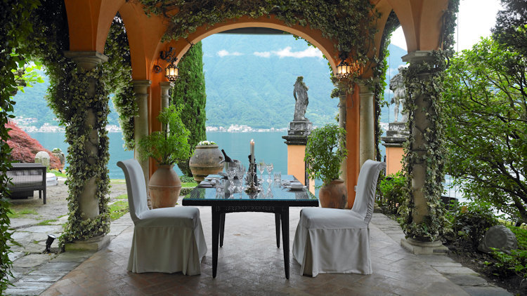 Home in Italy: The Finest Collection of Luxury Villas Since 1994-slide-12
