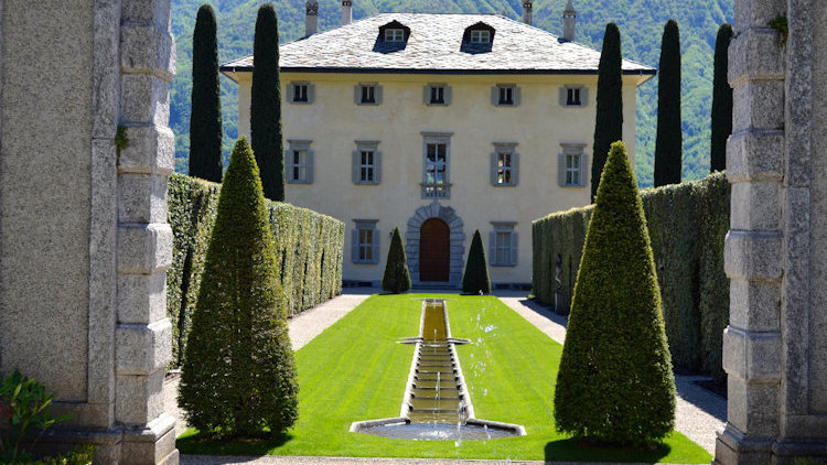 Home in Italy: The Finest Collection of Luxury Villas Since 1994-slide-20