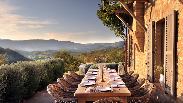 Home in Italy: The Finest Collection of Luxury Villas Since 1994-slide-5
