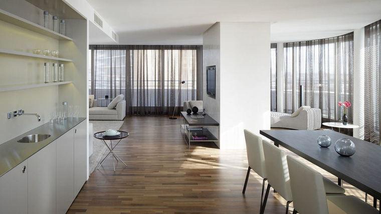 The mandala hotel berlin germany luxury boutique hotel for Designer hotel berlin