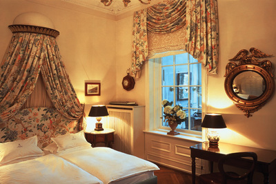 luxury travel magazine recommends germany luxury hotels resorts. Black Bedroom Furniture Sets. Home Design Ideas