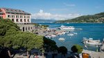 Grand Hotel Portovenere - Cinque Terre - Discover this beautiful area of Italy!