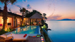 Porto Zante Villas & Spa - Zakynthos, Greece - The leading villa resort in Europe