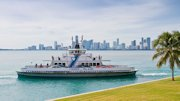 Fisher Island Launches Gatsby-inspired 'Great Getaway'