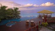 Pay 5, Stay 6 and More at Fregate Island Private in the Seychelles