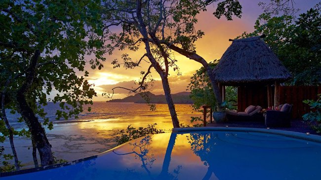How Much Namale Resort And Spa
