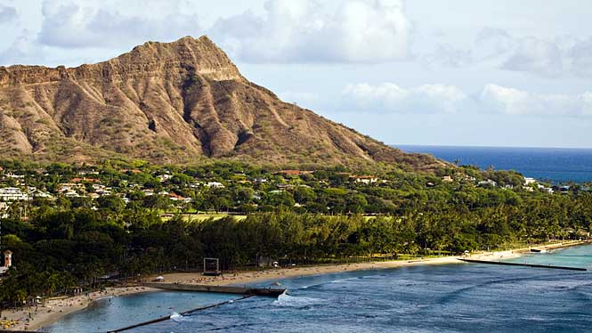 Luxury Travel Guide To Oahu