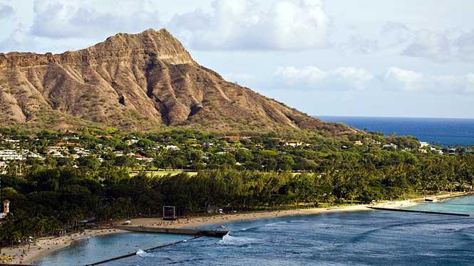 blue hawaiian helicopters honolulu hi with Luxury Travel Guide To Oahu 20482 on Hawaii marine additionally LocationPhotoDirectLink G60982 D1452455 I283714910 Blue Hawaiian Helicopters Oahu Honolulu Oahu Hawaii further 0daf41023664437db4e8be33cf6ca78e likewise LocationPhotoDirectLink G60982 D1452455 I21305630 Blue Hawaiian Helicopters Oahu Honolulu Oahu Hawaii also Helicopter Themed Wedding At Kualoa Ranch Hawaii.