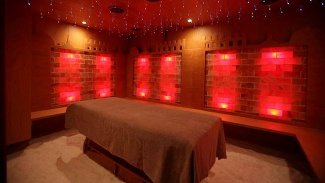 Medical Hair Salon Interior Design Ideas further Lymphatic Drainage Massage also Hair Salon Interior Design Rustic furthermore Original Boutique Day Spa In Mumbai India as well Review Vinoperfect Radiance Facial Caudalie Spa Hong Kong. on massage treatment room decor