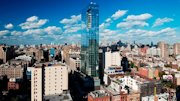Trump SoHo New York Takes Romance Sky-High with Unforgettable Engagement Experience