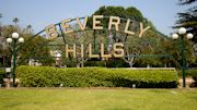 What's New in Beverly Hills?