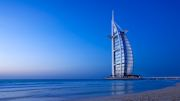 Experience The Best of the Burj At Burj Al Arab, The World's Most Luxurious Hotel