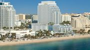 Conrad Fort Lauderdale Beach Residences Launches