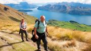 Country Walkers Launches New Asia-Pacific Trips