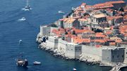 4th Dubrovnik International Wine & Jazz Festival, Sept. 25-28