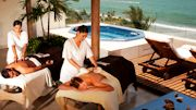 September is 'Spa Month' at Velas Resorts on Mexico's Pacific Coast