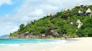 MAIA Luxury Resort & Spa in the Seychelles Becomes 'BEYOND All-Inclusive'