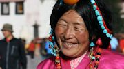 Explore China's Silk Road and Tibet on Route of Monks & Merchants
