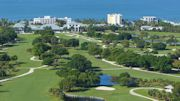 Florida's Naples Beach Hotel & Golf Club Offers 3rd Night Free