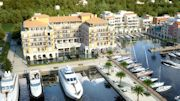 New Spa and Wellness Treatments at Regent Porto Montenegro