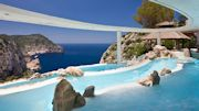 Finding Bliss On The Billionaire Island Playground of Ibiza