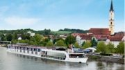 AmaWaterways Announces Two New European Ships for 2015