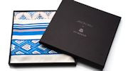 St. Regis & Jason Wu Debut the Grand Tourista Scarf