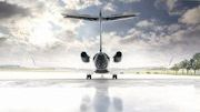 Magellan Jets and Resorts West Team Up To Offer Sundance Film Festival Package in 2015