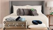 Tempur-Pedic Gifts for the Traveler this Season