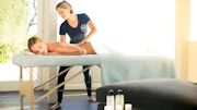Soothe Launches Convenient Massage-On-Demand Service for Spa-Loving, Wellness-Oriented Individuals