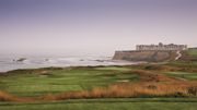 Legends Golf Experience at The Ritz-Carlton, Half Moon Bay