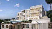 Blue Views to Open New Luxury Apartments in Camps Bay