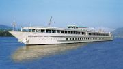 CroisiEurope Unveils 9 New River Itineraries for 2016