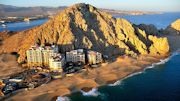 Grand Solmar Land's End Resort & Spa Announces Completion