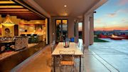 The Residences at The Ritz-Carlton, Dove Mountain Announce $18 Million in Sales