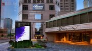 Membership to Chicago Architecture Foundation with Stay at Fairmont Chicago, Millennium Park