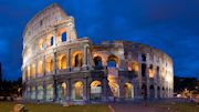 Hotel Hassler Roma Offers New Secret Colosseum Package