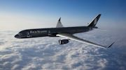 TCS World Travel to Feature the Four Seasons Private Jet