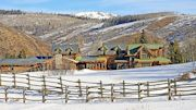 The Home Ranch Announces New, All-Inclusive Vintner Events for Winter 2015